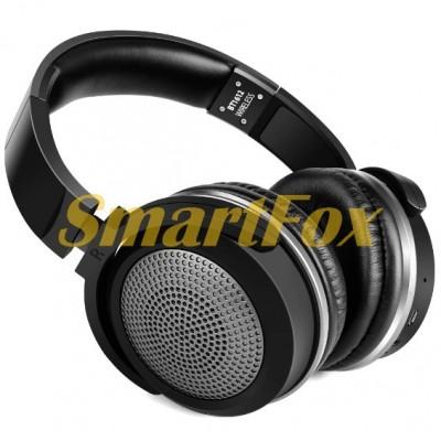 Наушники беспроводные Bluetooth BT1612
