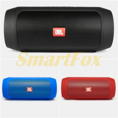 Портативная колонка Bluetooth JBL CHARGE 2 M Микс