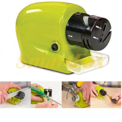 Точилка электрическая для ножей Swift Sharp
