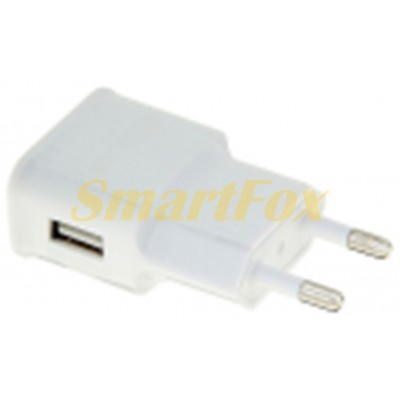 СЗУ USB матовый Samsung 2000mAh