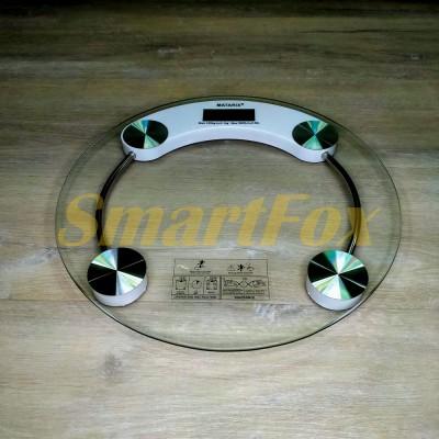 Весы напольные электронные цифровые TS-B1316 (TS-2003A)