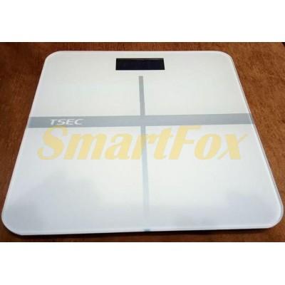 Весы напольные электронные цифровые Pointrek TS-B8012