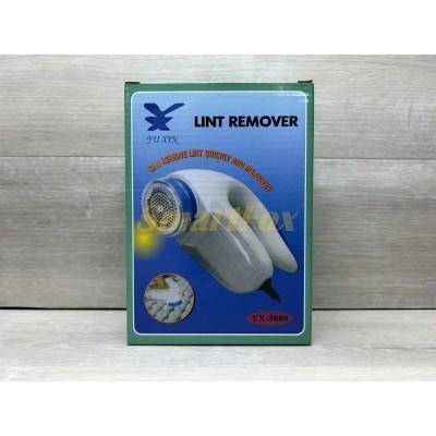Машинка для удаления катышков Lint Remover 00075