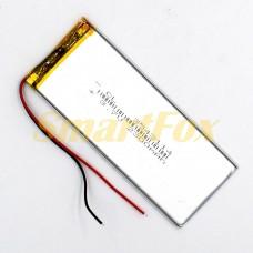 Аккумулятор CL 3543114 3,7V 2300mAh