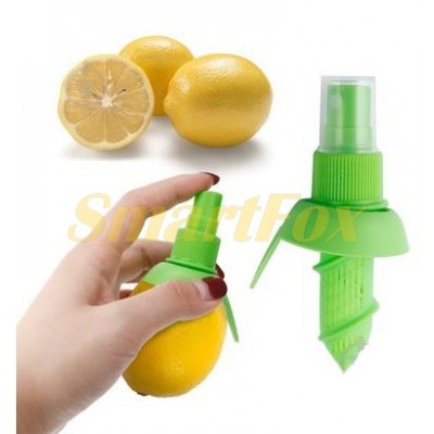 Спрей Lemon Spray set