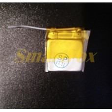 Аккумулятор SP 17.11 100mAh