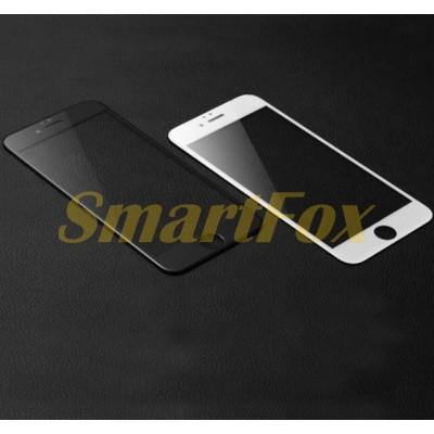 Защитное стекло 5D для IPHONE X