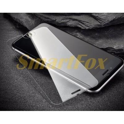 Защитное стекло для IPHONE 8+