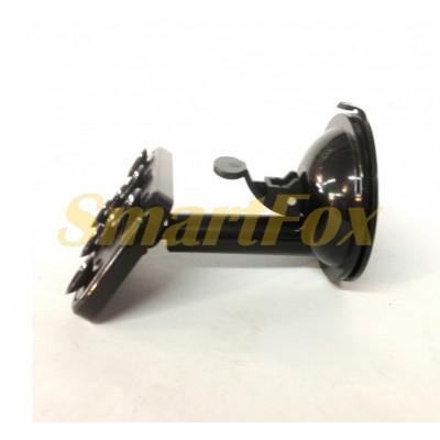 Холдер автомобильный JXI-020