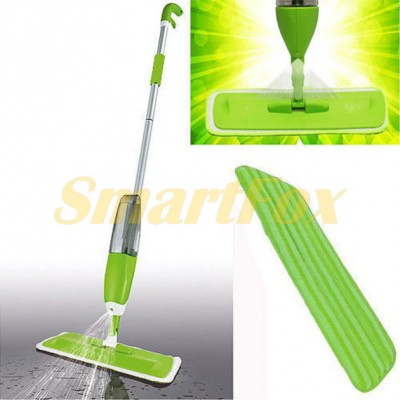 Швабра Water Spray Mop