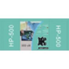 Крепеж настенный для телевизора HP500