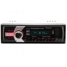 Автомагнитола SP-1243 USB/MP3/FM