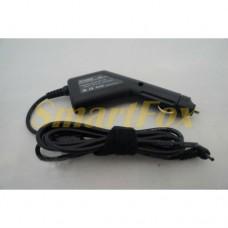 АЗУ для ноутбука ASUS 19V 2,1A (2.5*0.7*0.7mm)