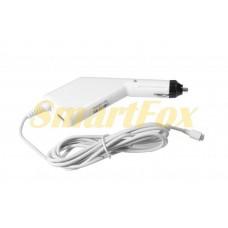 АЗУ для ноутбука MacBook T pin (2.0)