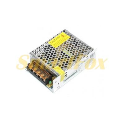 Блок питания ND-60W 12V 5A