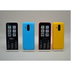 Мобильный телефон Nokia 208