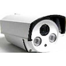 Камера видеонаблюдения HK-602 с ночным режимом HD 1.3MP