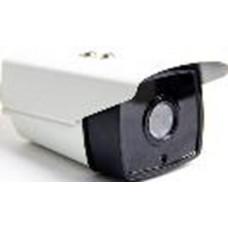 Камера видеонаблюдения HK-904-2 с ночным режимом HD 2MP