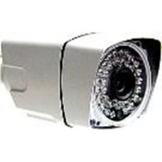 Камера видеонаблюдения H-636 с ночным режимом HD 1.3MP
