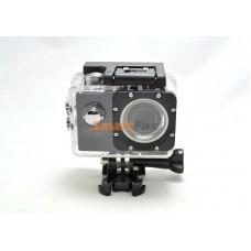Экшн-камера SJ7000B WI-FI