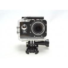 Экшн-камера 4K SJ8000В WI-FI