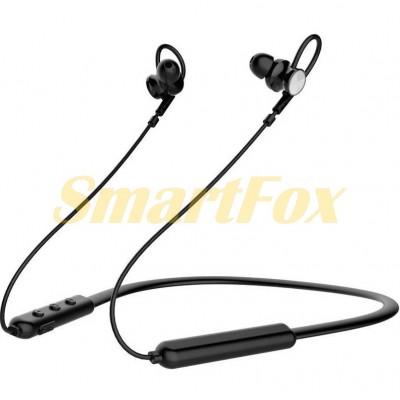 Наушники беспроводные Bluetooth GORSUN GS-E12