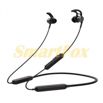 Наушники беспроводные Bluetooth GORSUN GS-E18A