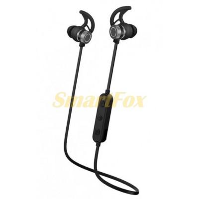 Наушники беспроводные Bluetooth GORSUN GS-E57