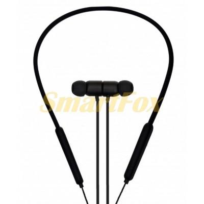 Наушники беспроводные Bluetooth GORSUN GS-E9