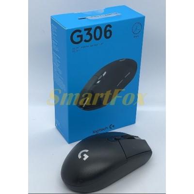 Мышь беспроводная Logitech G306