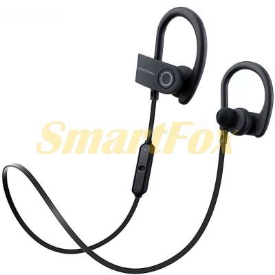 Наушники беспроводные Bluetooth G5
