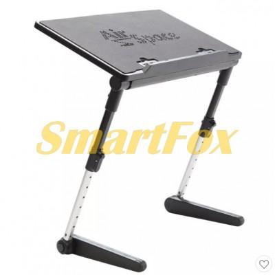 Подставка-стол под ноутбук AIR SPACE