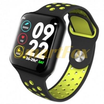 Часы Smart Watch F65/F8