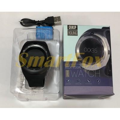 Часы Smart Watch YS1