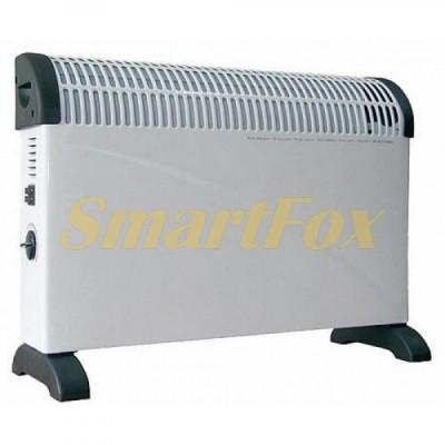 Обогреватель электрический  Domotec 5904
