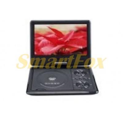 Портативный проигрыватель DVD 958