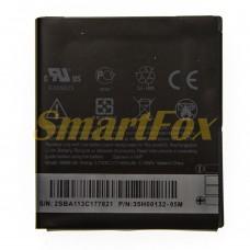 Аккумулятор AAAA-Class HTC Desire/BB99100