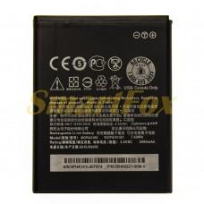 Аккумулятор AAAA-Class HTC Desire 310/BOPA2100