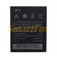Аккумулятор AAAA-Class HTC Desire 516/BOPB5100