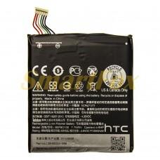 Аккумулятор AAAA-Class HTC Desire 610/B0P9O100