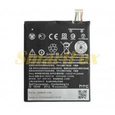 Аккумулятор AAAA-Class HTC Desire 628/530/555/630/650/B2PST100