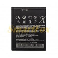Аккумулятор AAAA-Class HTC Desire 700/BM65100