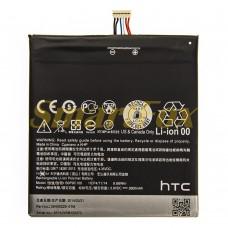 Аккумулятор AAAA-Class HTC Desire 816/B0P9C100