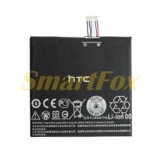 Аккумулятор AAAA-Class HTC Desire Eye M910n/B0PFH100