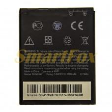 Аккумулятор AAAA-Class HTC Desire SV/BH98100