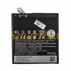 Аккумулятор AAAA-Class HTC One E9/BOPJX100
