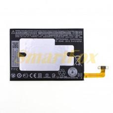 Аккумулятор AAAA-Class HTC One M10/B2PS6100