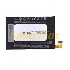 Аккумулятор AAAA-Class HTC One M7 (801e)/BN07100