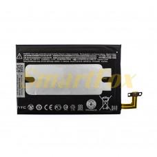 Аккумулятор AAAA-Class HTC One M9 Plus/BOPGE100