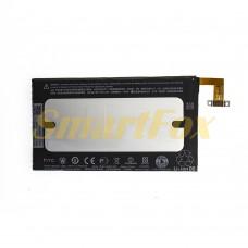 Аккумулятор AAAA-Class HTC One Max/B0P3P100